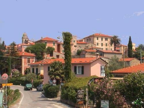 Appartamenti In Affitto La Spezia E Provincia